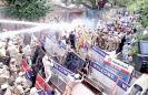 protest-against-punjab-cm