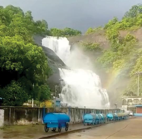 dams-water-level-increasing