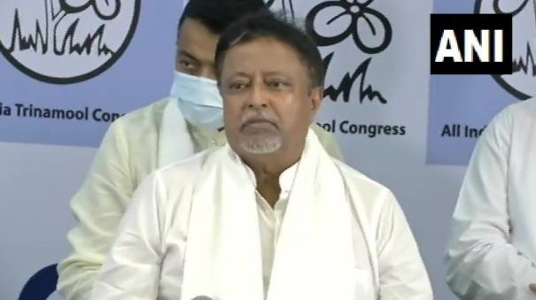 mukul-roy-has-been-withdrawn-by-ministry-of-home-affairs-order-has-been-issued