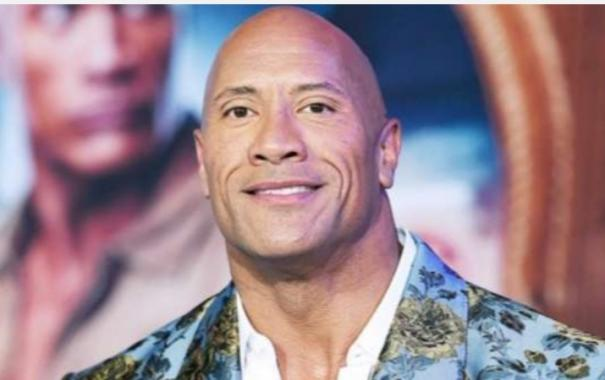 dwayne-johnson-reacts-to-46-per-cent-respondents-rooting-for-him-to-be-us-president