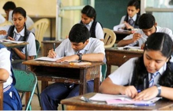 cbse-plus-2-results-on-july-31-supreme-court-orders-setting-up-of-grievance-redressal-center