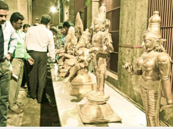 action-to-recover-missing-temple-idols-jewelery-high-court-instruction-to-the-state