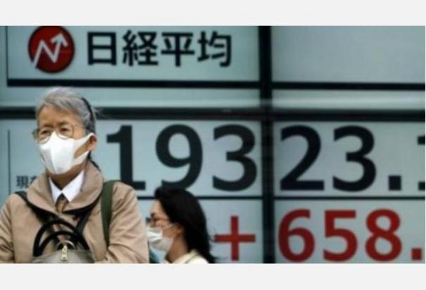 japan-to-lift-virus-emergency-one-month-before-olympics