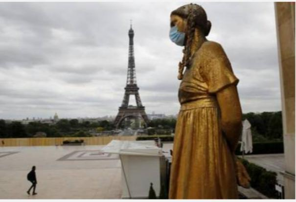 prime-minister-jean-castex-said-the-requirement-for-people-to-wear-masks-outdoors