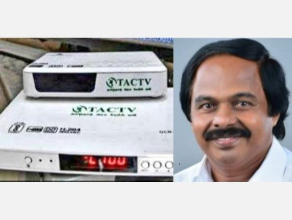 government-cable-service-at-low-tariff-set-top-box-problem-help-reporting-number-minister-mano-thankaraj