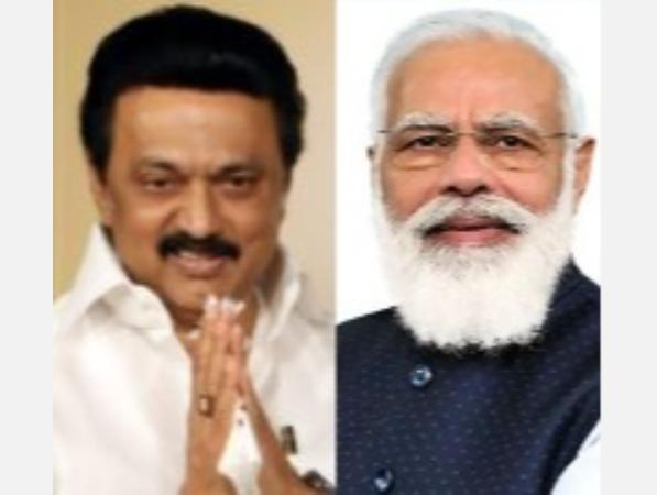 chief-minister-stalin-s-meeting-with-the-prime-minister-25-minutes-keynote-address