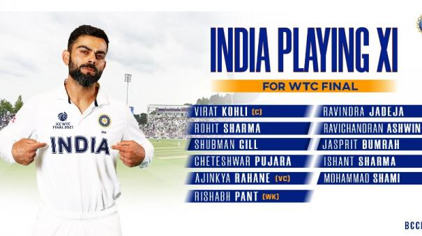 india-final-11-for-wtc-finals-announced