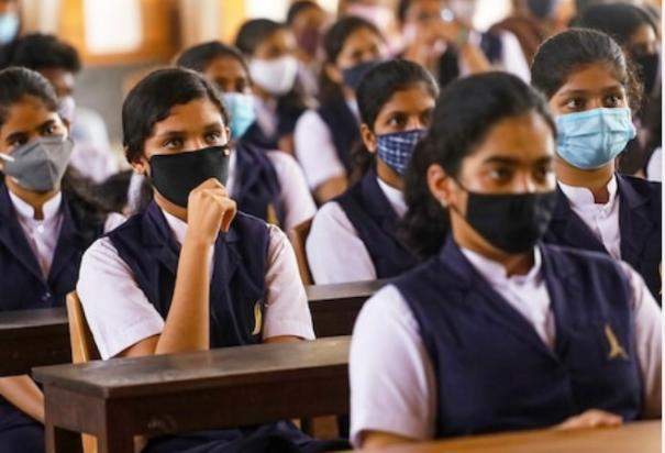 isc-result-2021-cisce-to-consider-class-11-12-marks-know-details