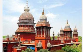 judges-transferred