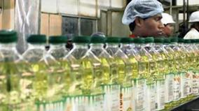 prices-of-edible-oils-begin-to-decline-and-bring-relief-to-consumers