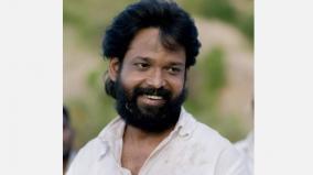 thoratti-actor-shaman-mithru-dies-of-covid-19