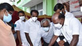 minister-ma-subramanian-on-covid-19-vaccine