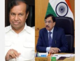 by-elections-for-3-vacant-state-rajya-sabha-mps-t-r-balu-insists-on-election-commission
