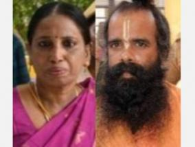 murugan-nalini-can-talk-on-video-call-with-relatives-abroad-high-court-allowed