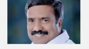 resolution-in-the-legislative-assembly-against-the-hydrocarbon-project-in-pondicherry