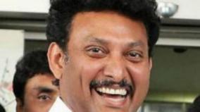 minister-anbil-mahesh-on-neet-examination