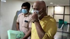 sivashankar-baba-arrested-in-delhi-azhar-in-chengalpattu-court-jailed