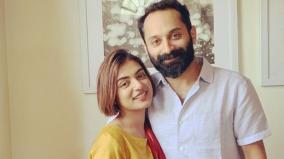 fahad-faasil-about-nazriya-love-story
