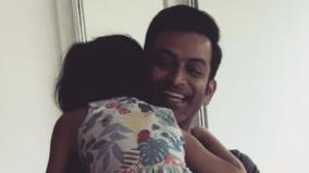 prithviraj-shares-his-daughters-story-with-pride