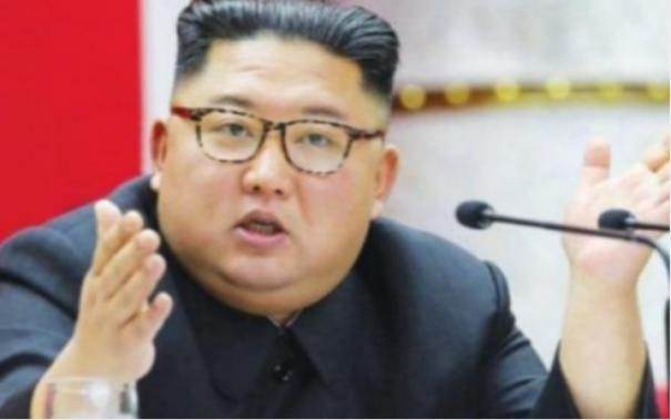 north-korea-is-facing-a-tense-food-shortage