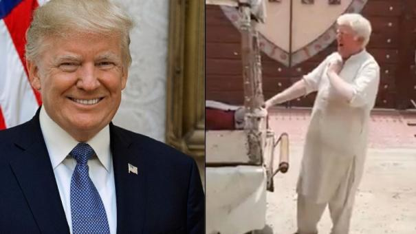 donald-trump-lookalike-singing-selling-ice-cream-in-pakistan-got-the-netizens-make-hilarious-guesses