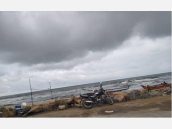 convection-chance-of-moderate-rain-in-coastal-districts-including-chennai-meteorological-center