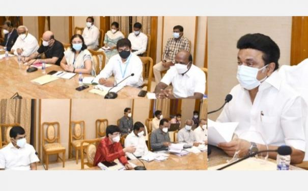 curfew-extension-cm-to-consult-with-medical-experts-top-officials-tomorrow