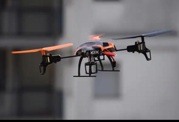 pak-drone-spotted-in-punjab-returns-after-border-force-opens-fire-report