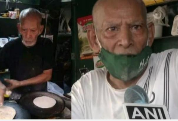 baba-ka-dhaba-owner-hospitalized-in-delhi-cops-say-he-attempted-suicide