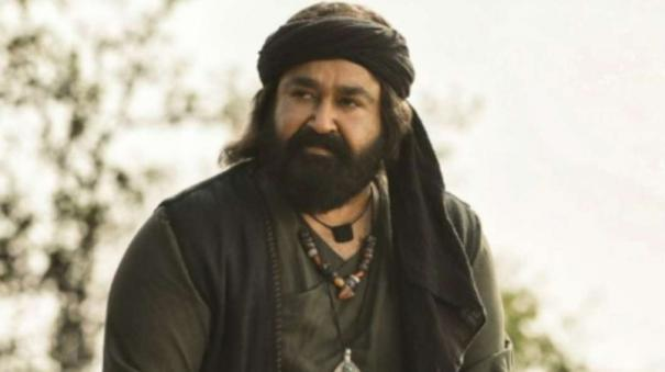 mohanlal-starring-marakkar-release-date-announced-again