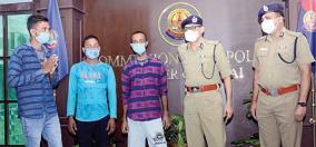 chennai-police-commissioner