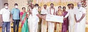 groom-family-donates-37-lakhs