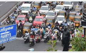 driving-license-renewal