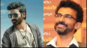 sekhar-kammula-and-dhanush-joins-for-a-movie