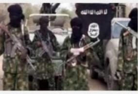 policeman-killed-students-abducted-in-attack-on-nigerian-school