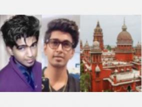 youtuber-madan-arrested-high-court-dismisses-anticipatory-bail-petition