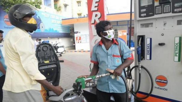 chennai-petrol-price