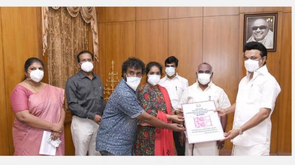 rs-4000-corona-relief-fund-for-sri-lankan-tamil-families-living-outside-the-camp-chief-minister