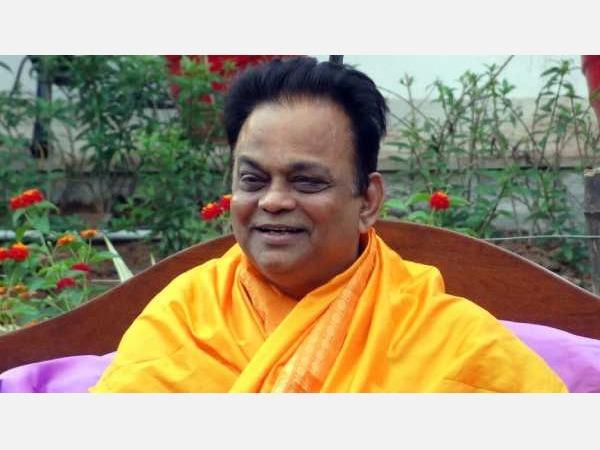 sivasankar-baba-school-teacher-petition-seeking-anticipatory-bail