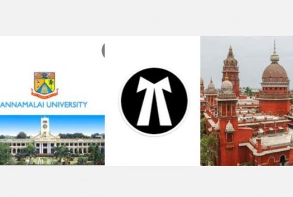 annamalai-university-law-through-distance-education-high-court-extends-ban