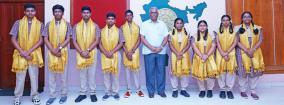 aditya-school-students
