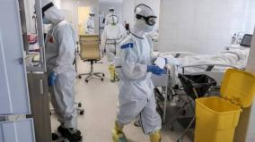 moscow-reports-9-120-new-coronavirus-cases-the-biggest-one-day-increase-on-record