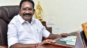 admk-will-flare-under-dual-leadership-just-as-mgr-films-met-grand-success-under-his-dual-role