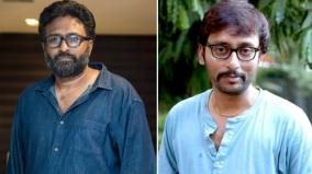 ram-and-rjbalaji-join-hands
