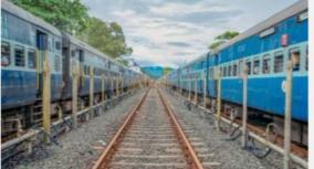 trains-will-run-again-from-tomorrow