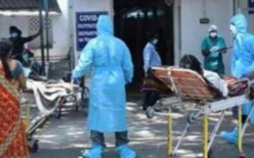 7-covid-deaths-in-delhi-lowest-in-over-2-months-delhi-reported-135-fresh-cases