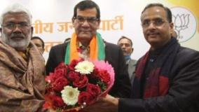speculation-ends-pm-modi-s-close-aide-ak-sharma-appointed-bjp-s-up-vice-president