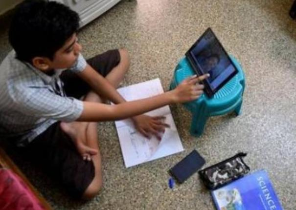 guidelines-for-parent-participation-in-home-based-learning-during-school-closure