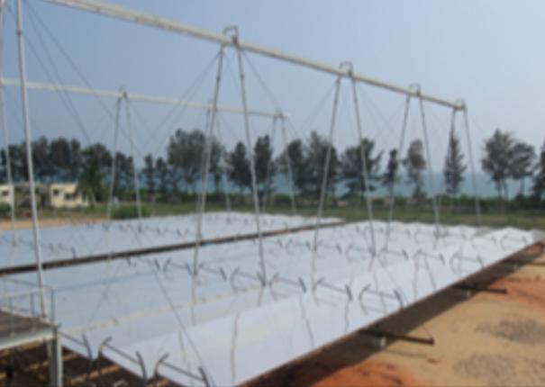 sea-water-desalination-through-solar-thermal