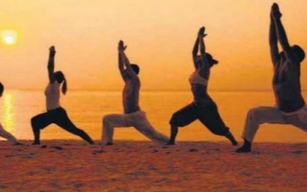 union-culture-ministry-to-organise-yog-and-cultural-programmes